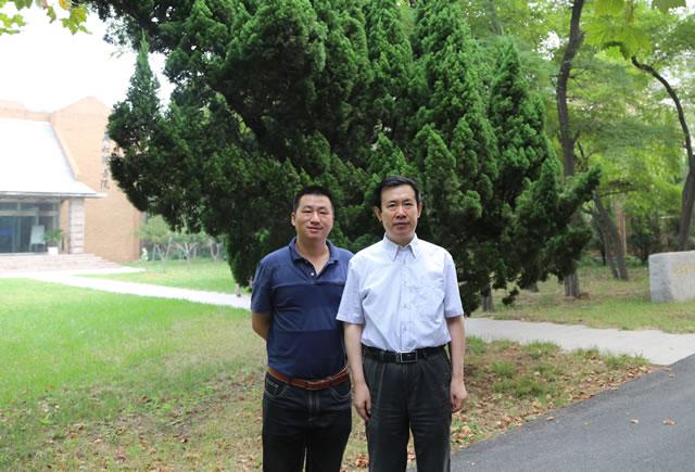 201308zhangwei2